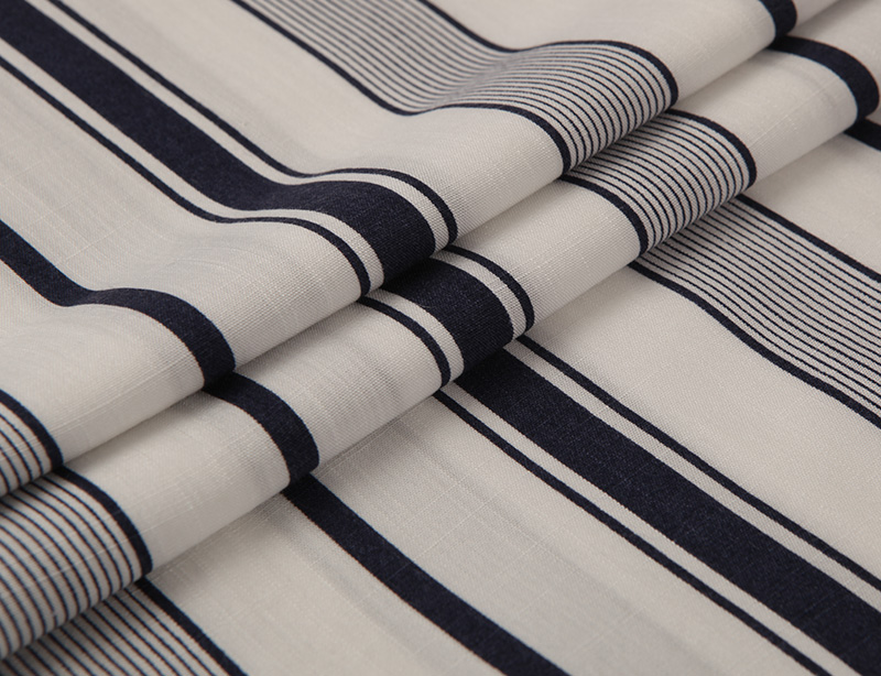 Factory Manufacturers Wholesale 100% Rayon Poly Spring Autumn Plain Soft Cheap Rayon Slub Viscose T Shirt Jersey Fabric