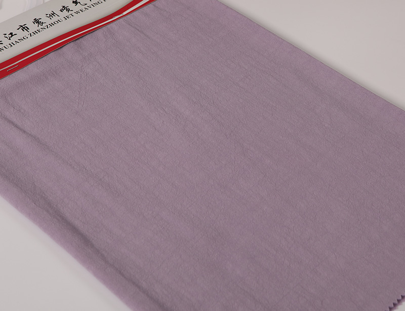 Hot selling twill rayon tencel fabric woven lyocell fabric 70% rayon 30% tencel crepe fabric